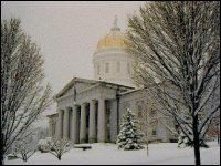 Emergency Housing   Vermont Coalition to End Homelessness